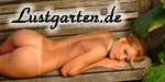 www.lustgaten.de - JOY THE CLUB